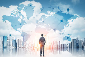 Digital Marketing bietet Ihnen eine Vielzahl an Möglichkeiten.
