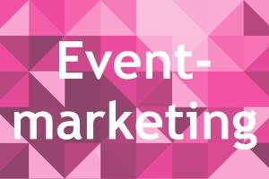 Das Eventmarketing kann die Kundenbindung stärken und neue Auftraggeber gewinnen.