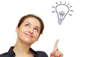 Legen Sie beim Eventmarketing konkrete Ziele fest!