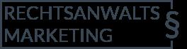 Rechtsanwaltsmarketing.com