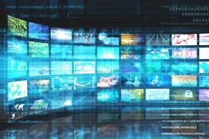 Über verschiedenste Kanäle und Plattformen kann Marketing online erfolgen. YouTube ist dabei nur eine Option.