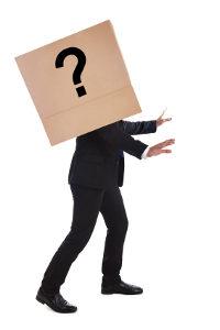 Wie können Sie zum Online-Anwalt werden?