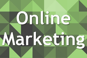 Online Marketing ist für Anwälte quasi ein Muss.