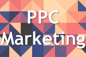 Was ist PPC-Marketing?