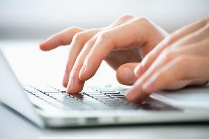 Pay per Click (PPC) ist im Online Marketing Standard.