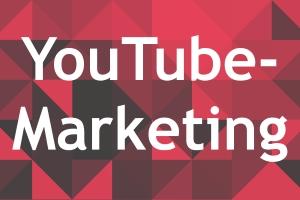 Durch ein erfolgreiches YouTube-Marketing können mögliche Mandanten von Ihren Qualitäten überzeugen.